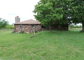 Casa en Remate en Wentworth 64873 HIGHWAY JJ - Identificador: 4489063696