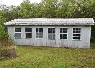 Casa en Remate en Richland 65556 SEAL RD - Identificador: 4489064571