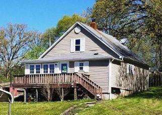 Casa en Remate en Bourbon 65441 HICKORY ST - Identificador: 4489066319