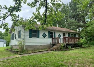 Casa en Remate en Myrtle 65778 V HWY - Identificador: 4489067187