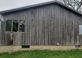 Casa en Remate en Pine Island 55963 270TH AVE - Identificador: 4489078586