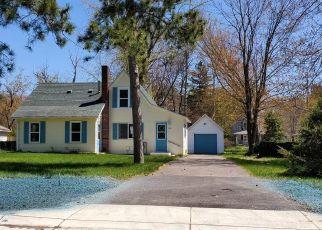 Casa en Remate en Pine City 55063 1ST ST NE - Identificador: 4489079460