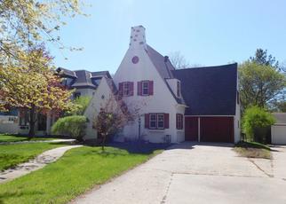 Casa en Remate en Detroit Lakes 56501 SUMMIT AVE - Identificador: 4489080331