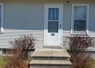 Casa en Remate en Paynesville 56362 LAKE AVE N - Identificador: 4489081205