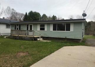 Casa en Remate en Harrisville 48740 E PINE ST - Identificador: 4489084723