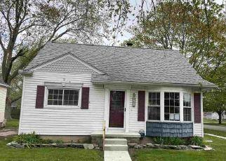 Casa en Remate en Monroe 48161 E 9TH ST - Identificador: 4489086916