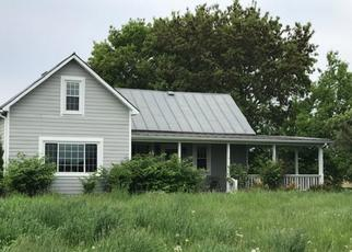 Casa en Remate en Coral 49322 CORAL RD - Identificador: 4489093925