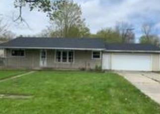 Casa en Remate en Muir 48860 IONIA - Identificador: 4489094346