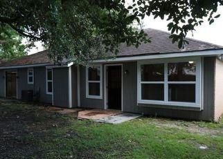 Casa en Remate en Slidell 70460 SUNSET DR - Identificador: 4489272157
