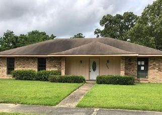 Casa en Remate en Baton Rouge 70814 LINSTROM DR - Identificador: 4489281814