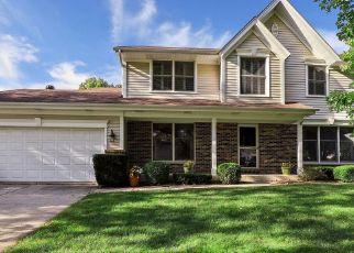 Casa en Remate en Libertyville 60048 ADLER DR - Identificador: 4489285753