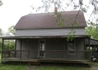 Casa en Remate en Harveyville 66431 HEADWATERS RD - Identificador: 4489288815