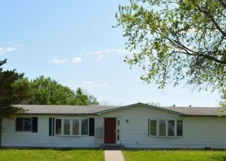 Casa en Remate en Burlingame 66413 S INDIAN HILLS RD - Identificador: 4489290116