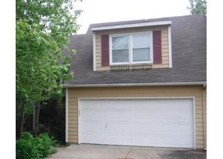 Casa en Remate en Lawrence 66047 RANCH ST - Identificador: 4489291888