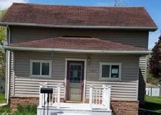 Casa en Remate en Ida Grove 51445 ELLEN ST - Identificador: 4489297570