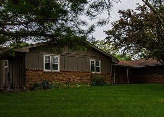 Casa en Remate en Perry 50220 335TH ST - Identificador: 4489298895
