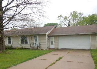 Casa en Remate en Lacona 50139 S VINE AVE - Identificador: 4489299768