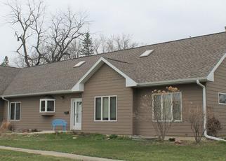 Casa en Remate en Hartley 51346 1ST ST NE - Identificador: 4489302835