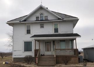 Casa en Remate en El Paso 61738 COUNTY ROAD 600 N - Identificador: 4489314652