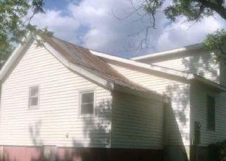 Casa en Remate en Fortson 31808 JAMES RD - Identificador: 4489329540