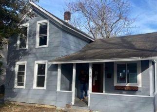 Casa en Remate en Vineland 08360 W GRAPE ST - Identificador: 4489343112
