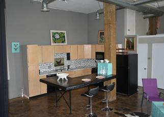 Casa en Remate en Shreveport 71101 LOUISIANA AVE - Identificador: 4489360192