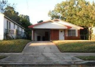 Casa en Remate en Shreveport 71103 MURPHY ST - Identificador: 4489375524