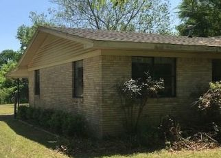 Casa en Remate en Greenbrier 72058 W MOBBS CIR - Identificador: 4489422390
