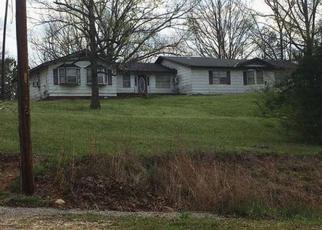 Casa en Remate en Maplesville 36750 COUNTY ROAD 87 - Identificador: 4489429848