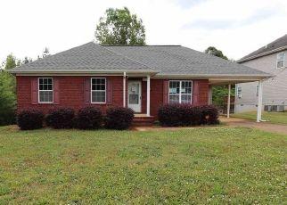 Casa en Remate en Sylacauga 35150 S HAMMETT AVE - Identificador: 4489430721