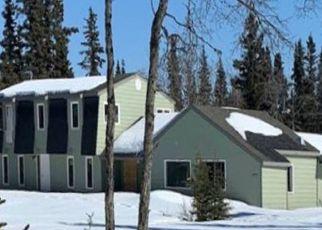 Casa en Remate en Kasilof 99610 RUFFED GROUSE RD - Identificador: 4489443411