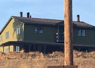 Casa en Remate en Caliente 93518 BACK CANYON RD - Identificador: 4489446484