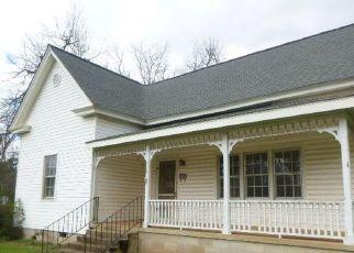 Casa en Remate en Richland 31825 CLEMENTS ST - Identificador: 4489450422