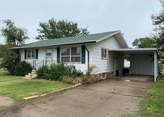 Casa en Remate en La Crosse 67548 LINCOLN ST - Identificador: 4489466629