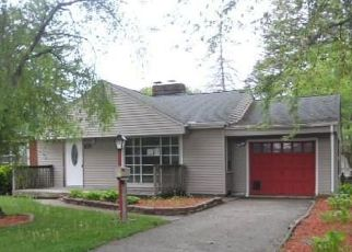 Casa en Remate en Saginaw 48602 GARDEN LN - Identificador: 4489475383