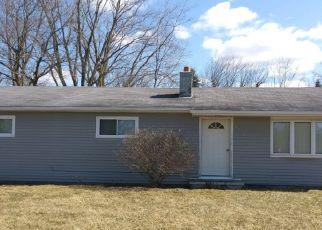 Casa en Remate en Flint 48506 N VASSAR RD - Identificador: 4489478453