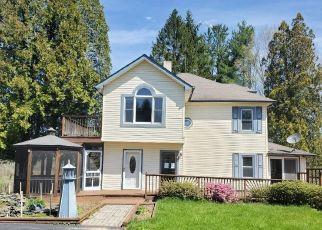 Casa en Remate en Layton 07851 OLD DINGMAN RD - Identificador: 4489487204
