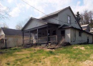 Casa en Remate en Nelsonville 45764 SCOTT ST - Identificador: 4489496858