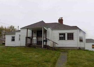 Casa en Remate en Sharon 16146 FEDERAL DR - Identificador: 4489498151
