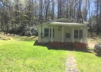 Casa en Remate en Odd 25902 ODD RD - Identificador: 4489511750