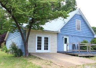 Casa en Remate en Rainsville 35986 MARSHALL RD - Identificador: 4489520950