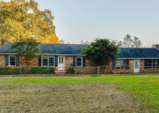 Casa en Remate en Natchez 39120 KNOTTS RD - Identificador: 4489523568