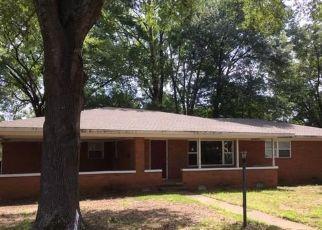 Casa en Remate en Searcy 72143 N SPRING ST - Identificador: 4489524442