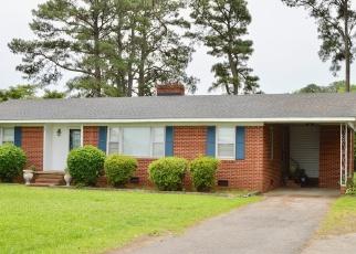 Casa en Remate en Goldsboro 27534 US HIGHWAY 13 N - Identificador: 4489525308