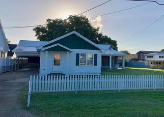 Casa en Remate en Golden Meadow 70357 RUE POUCHE VIDE - Identificador: 4489527958