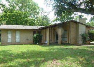 Casa en Remate en Montgomery 36117 STROLL DR - Identificador: 4489538457