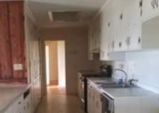 Casa en Remate en Clio 36017 COUNTY ROAD 23 - Identificador: 4489571296