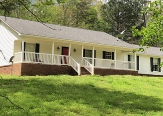 Casa en Remate en Oakman 35579 UPTAIN LN - Identificador: 4489585767