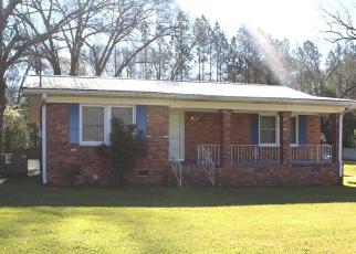 Casa en Remate en Clio 36017 ELAMVILLE ST - Identificador: 4489586190