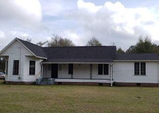 Casa en Remate en Brewton 36426 SIMMONS ST - Identificador: 4489587511